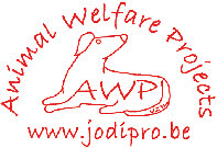 logo Jodipro | Hopster vzw