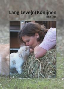 Lang Leve(n) Konijnen | Konijnenadviesbureau Hopster