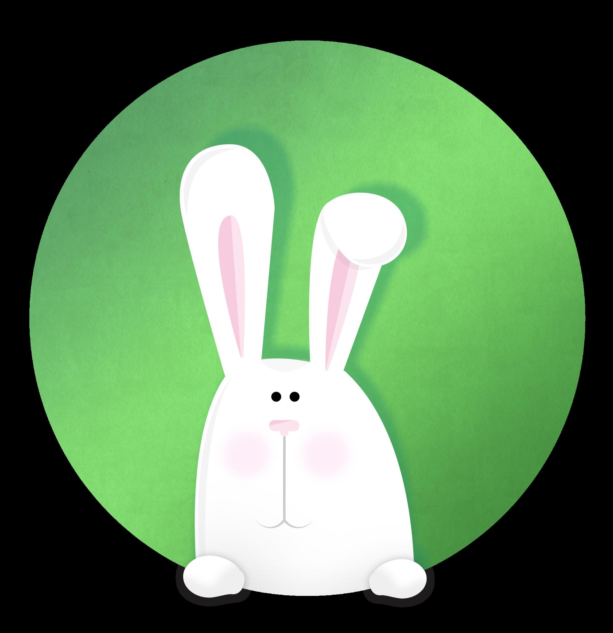 Logo | Konijnenadviesbureau Hopster